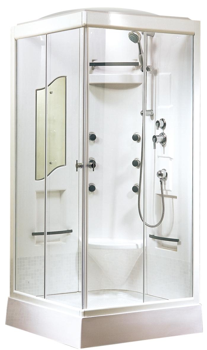 conradt quincaillerie conradt. Black Bedroom Furniture Sets. Home Design Ideas