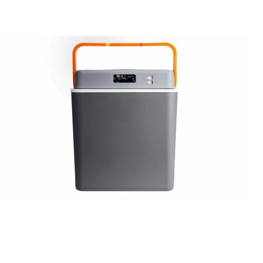 GLACIERE 30L 12V/230V HOT/COOL