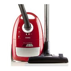 ASPIRATEUR DOMO DO7283S