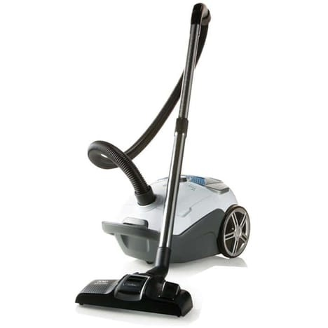 ASPIRATEUR DO7291S DOMO