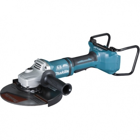 MEULEUSE MAKITA DGA900ZK 230MM