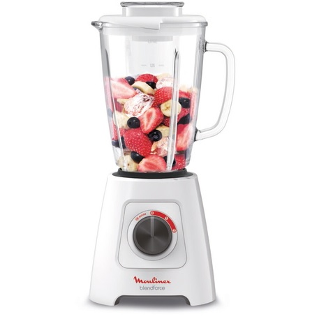 BLENDER BLENDFORCE LM43P110***