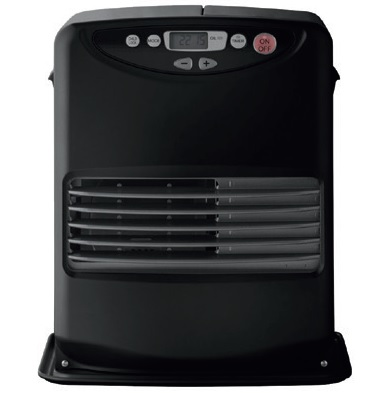 FOYER INVERTER TECTRO 3000W