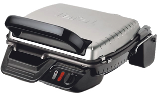 GRILL CLASSIC GC3050 TEFAL